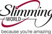 Venue_class_tottington_-_slimming_world
