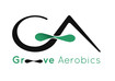 Venue_class_groove_aerobics_logo_9-15-01