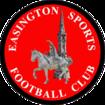 Venue_class_easington_sports_f.c._logo