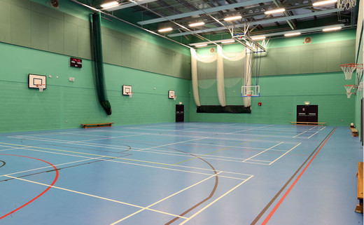 Regular_harborne_sports_hall_th