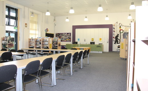 Regular_harborne_library__3__th