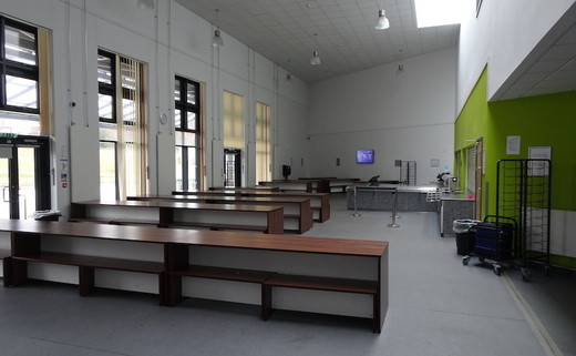 Regular_dining_room__canteen_