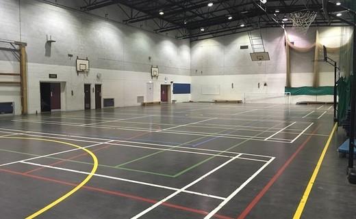 Regular_woodhey_sports_hall_new_2