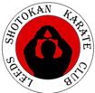 Venue_class_leeds_shotokan