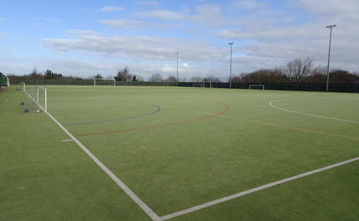 Regular_ormskirk_-_astro_pitch_1