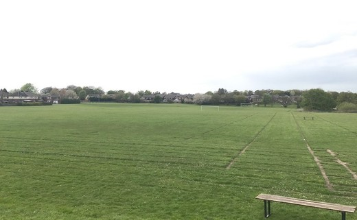 Regular_ormskirk_-_grass_pitches_new_2