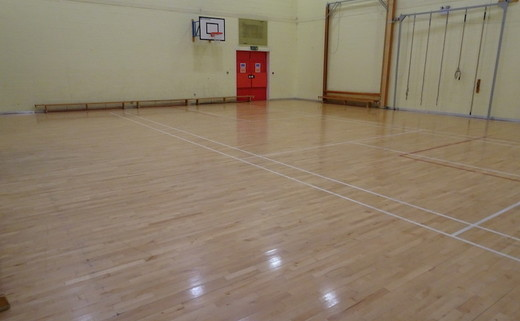 Regular_ormskirk_-_gymnasium