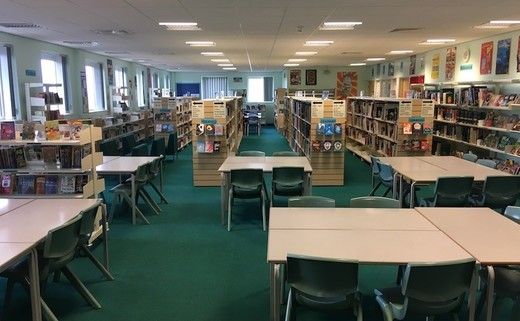 Regular_ormskirk_-_library_th