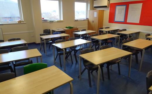 Regular_ormskirk_-_classroom_1