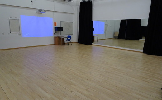 Regular_ormskirk_-_drama_studio_th