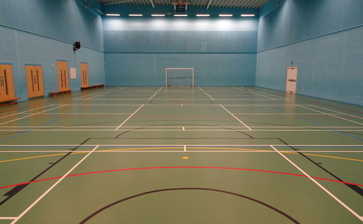 Regular_dls_-_sports_hall_th