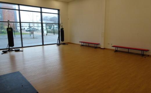 Regular_de_la_salle_-_dance_studio