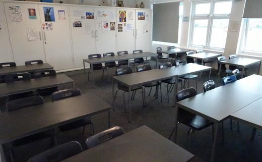 Regular_dls_-_classroom_th