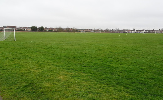 Regular_dls_-_grass_pitches_1_th