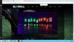 Venue_class_glo_ball