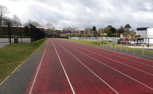 Regular_harborne_100m_track__2__th