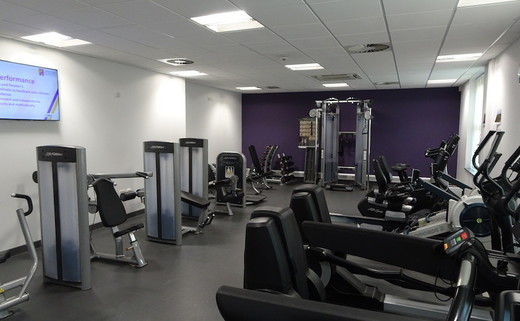 Regular_harborne_fitness_suite__2__th