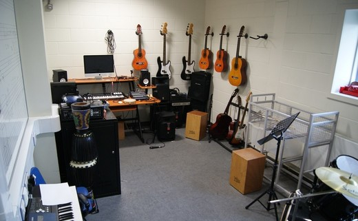 Regular_music_room