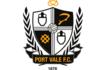 Venue_class_port-vale-fc-badge