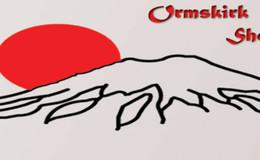 Ormskirk Shotokan