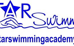 Star Swimming Academy Ltd)
