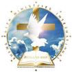 Venue_class_rhema_church