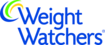 Venue_class_weight_watchers