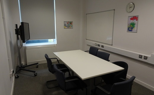 Regular_ark_bolingbroke_-_meeting_room__4_