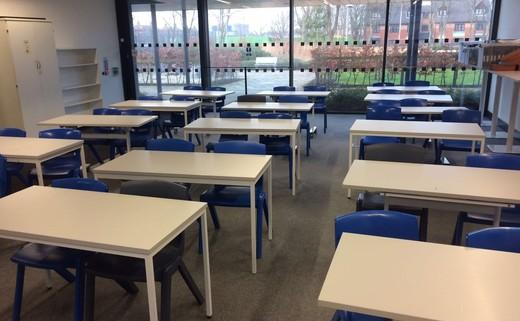 Regular_highfield_-_classroom_2_th_th