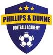 Venue_class_pd_football_logo