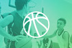 Venue_class_bookings_plus_generic_basketball