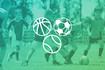 Venue_class_bookings_plus_generic_multi_sports