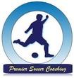 Venue_class_soccer_coaching