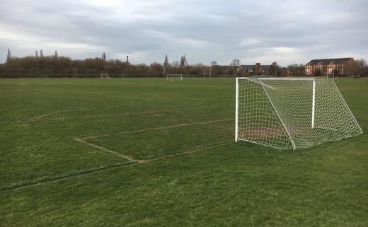 Regular_long_eaton_grass_pitch