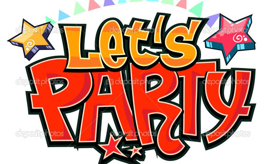 Regular_depositphotos_9469117-lets-party-graffiti-vector