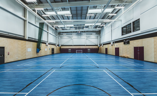 Regular_nc_doncaster_-_sports_hall_new_2