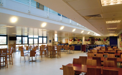 Regular_dining_hall