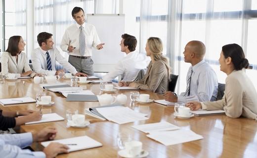 Regular_meeting