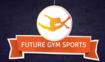 Venue_class_future_gym