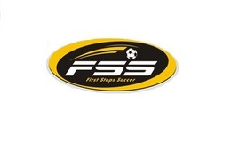 First Steps Soccer