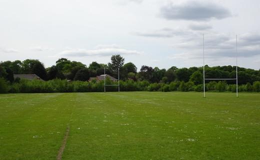 Regular_dean_trust_-_grass_pitches_2