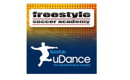 Half Term Camp - Freestyle Holiday Academy