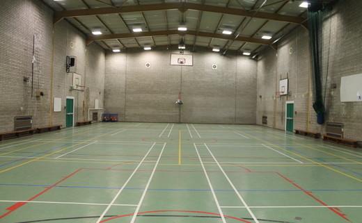 Regular_edmundarrows_sports_hall_2