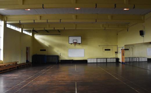 Regular_eddie_arrows_-_gymnasium