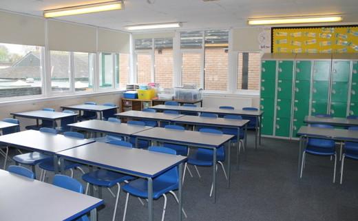 Regular_edmundarrows_classroom
