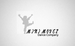 Mini Movez Dance Compny