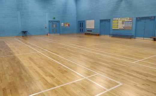 Regular_small_sportshall_or_gymnasium