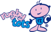 Venue_class_rugby_tots