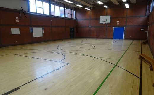 Regular_gymnasium