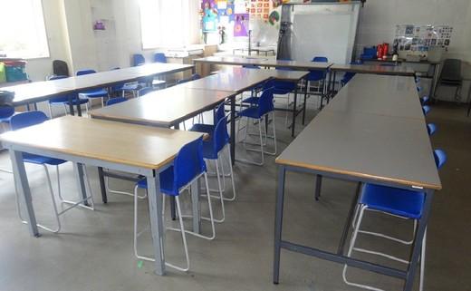 Regular_classroomg36